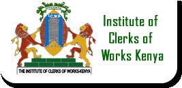 logo icwk